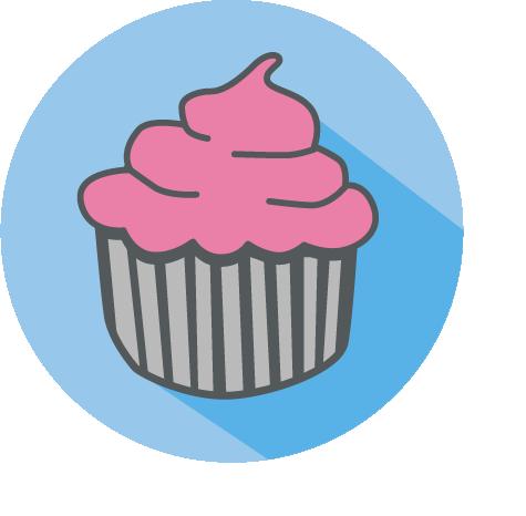 Home The Lucky Cupcake Company